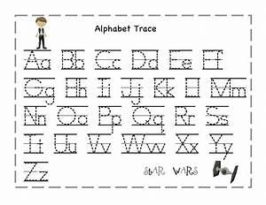 Printable alphabet letters stencils free for Alphabet photo letters