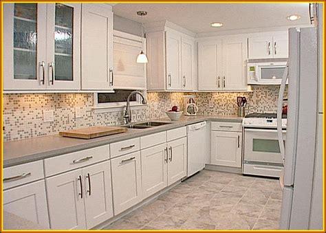 backsplash for white kitchen 30 white kitchen backsplash ideas white backsplash