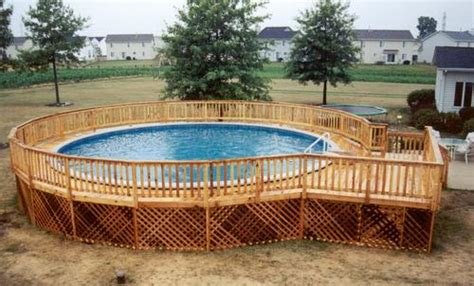 menards deck building plans 12 x 16 pool deck building plans only at menards 174
