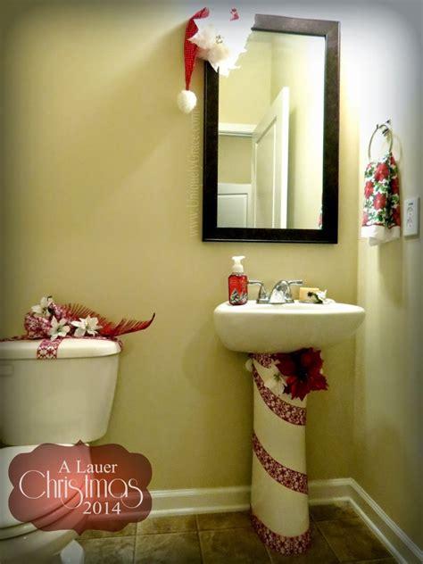 A Lauer Christmas Home Tour  Cardinals, Candy Canes