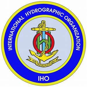 IHO NF CHART