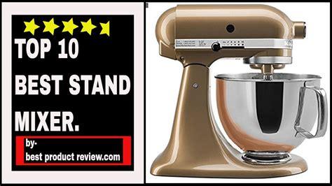 Kitchenaid Artisan Stand Professional Mixer.kitchenaid