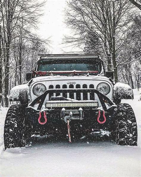 pin  kristen van gorp  jeep offroad jeep jeep life