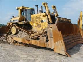cat d11 our featured caterpillar d11 dozer is a 2008 d11r counter