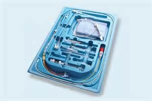 Critical Care Products | Biosensors International Ltd