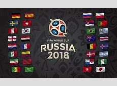 Caribbean Sports Count Down On To The FIFA World Cup