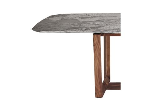 Bolero Limited Edition Table Poltrona Frau
