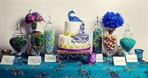50th wedding anniversary cake ideas proud as a peacock baby shower pretty my