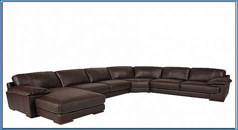 sleeper sofa canada modern hide  bed couch sofa  rv