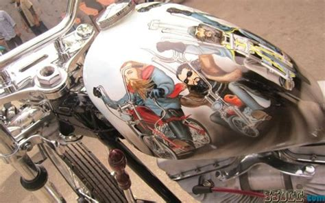 motorcycle tank paint design google search the bike