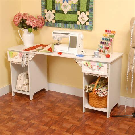 arrow sewing cabinets 601 gidget arrow 601 gidget sewing table walmart