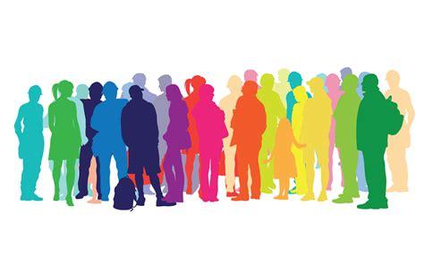 executive coaching executive presence assessments