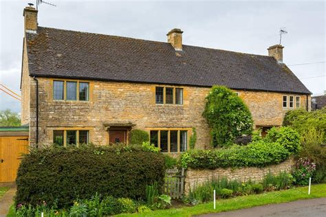 Cottage Hire Cotswolds Cotswold Cottage Near Stratford Upon Avon Updated 2019