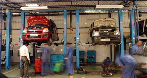 auto repair garage permit city of turlock doing business in turlock permits