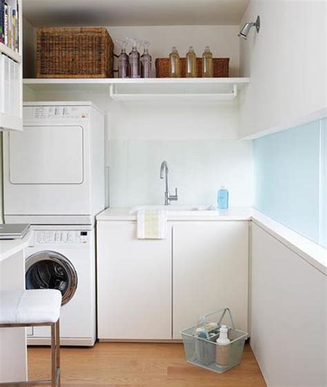 kitchen laundry ideas wood furniture laundry room design ideas