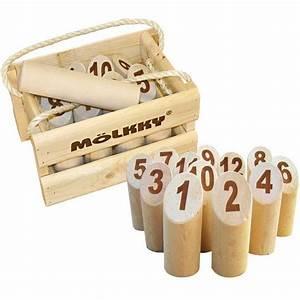 Grand Jeu Extérieur : jeu de quilles m lkky grand mod le luxe acheter sur ~ Melissatoandfro.com Idées de Décoration