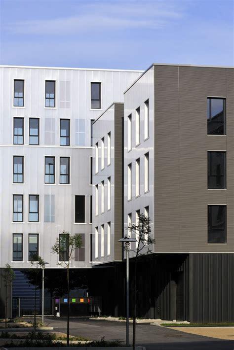 bioderma siege social pixel rue royale architectes