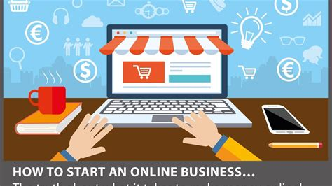 How To Start Online Business In Hindi Youtube
