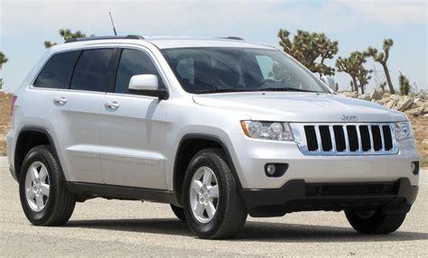 sport jeep grand cherokee jeep grand cherokee wikipedia