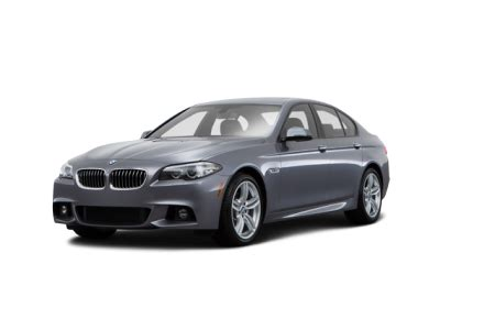 Bmw Naperville by Bmw Model Lineup In Naperville Il Bill Bmw