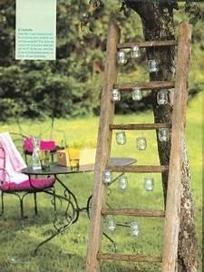 mariage dans mon jardin ki d39autres ca vous choque With salle de jeux maison 10 urne mariage nature 5 deco