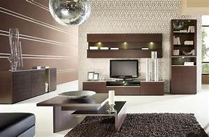 salon du meuble de tunis 2017 tunisie With meuble 2017