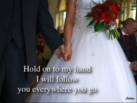 sweet marriage quotes all photos gallery quotes