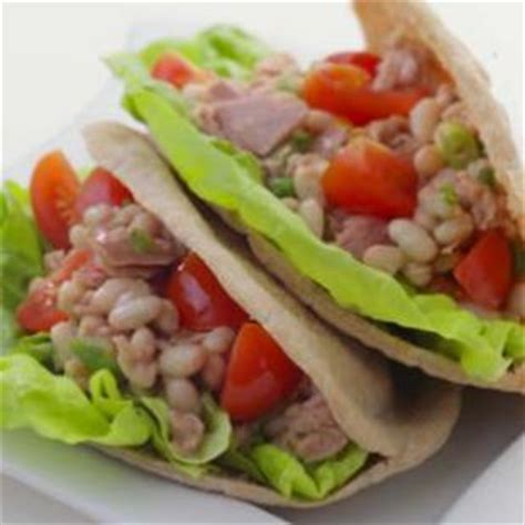 light lunch ideas quick light lunches eatingwell
