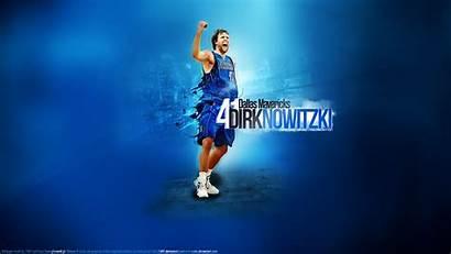 Mavericks Dallas Desktop Nba Wallpapersafari Imagebankbiz Champions