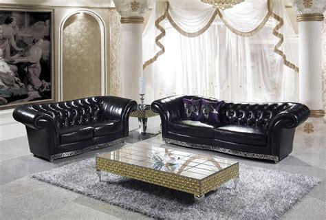 compra sof 225 s de dise 241 o moderno de muebles al por