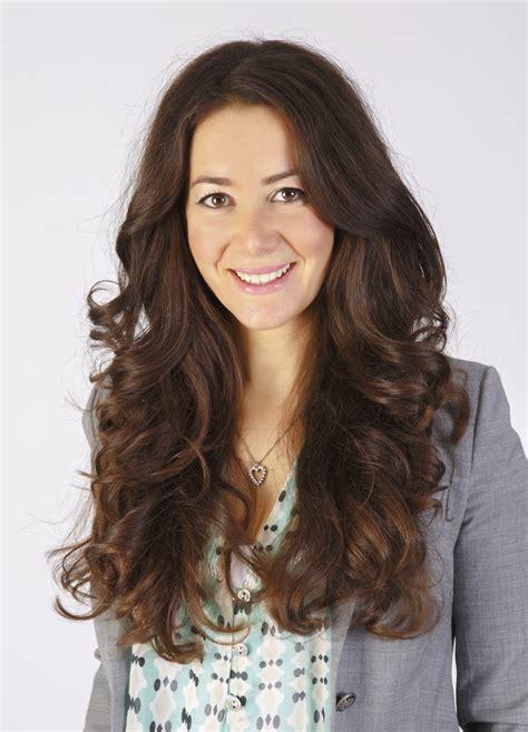 dr lori goldenberg toronto  dentist reviews