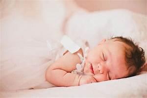 Baby Bettset Mädchen : die spieluhr babys liebster schlafbegleiter ~ Watch28wear.com Haus und Dekorationen
