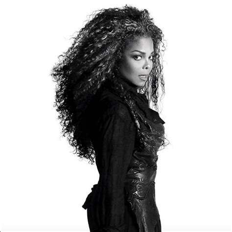 "Janet Jackson Releases ""dammn Baby"" Lyric Video"