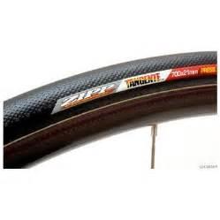 Zipp Tangente Tubular Road Tire 700x21 Gosale Price