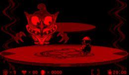 demon head super mario wiki  mario encyclopedia