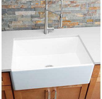 lowes kitchen sinks 7 best kitchen sinks images on kitchen sinks 3887