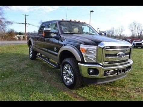 salvage parts  ford  dually crew cabhtml autos
