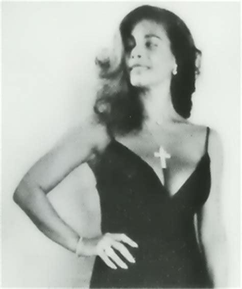 The ferrari f40 blu review. Sandra Ilene Hara West (1939-1977) - Find A Grave Memorial