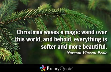 Christmas Quotes Mark Twain Image Quotes At Relatablym. Cute Quotes Cover Photos. Christmas Quotes Grandchildren. Winnie The Pooh Quotes And Sayings. Boyfriend Cheer Up Quotes. Christmas Quotes Gossip Girl. Beautiful Quotes For Sisters. Song Ji Hyo Quotes. Quotes About Moving Cities