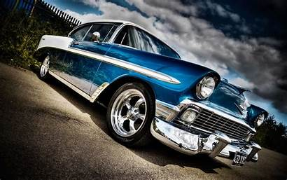 Classic Wallpapers Cars Desktop Amazing Nothing Found