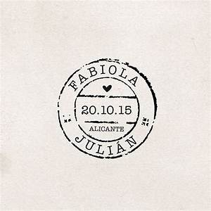 Shop, Online, Promesa, By, Isabella