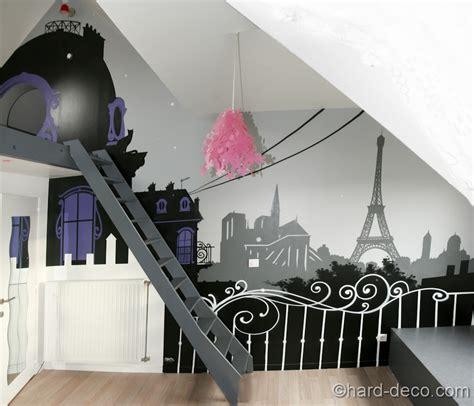 deco chambre style anglais decoration chambre ado style anglais