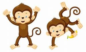 Upside Down Hanging Monkey Clipart | Clipart Panda - Free ...