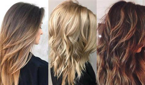 quick hairstyles  women