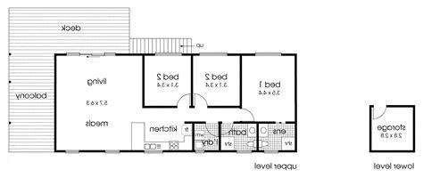 builder home plans interesting 50 barn home designs design ideas of best 25 barn house plans ideas on pinterest