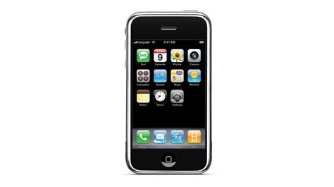 how much are iphones best iphone buying guide 2016 which iphone should you buy