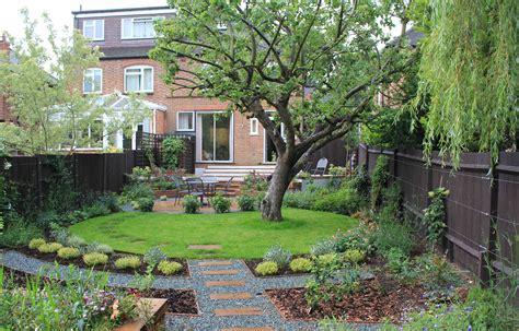 garden design photo portfolio 2
