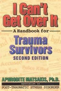 ... is PTSD Awareness Month on Pinterest - Ptsd, Trauma and Ptsd awareness  Post Traumatic Stress Disorder Antidepressant Medications