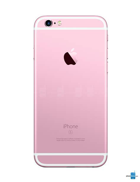 iphone 6s dimensions apple iphone 6s plus specs