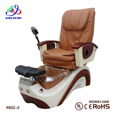 pedicure chairs for sale 822 2 spa equipment and